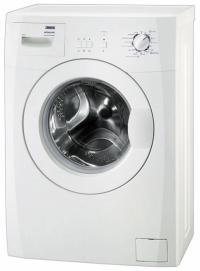 Ремонт стиральной машины ZWS 181